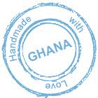sieraden afrika