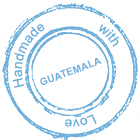 sieraden guatemala