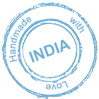 sieraden india