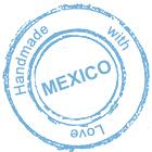 sieraden mexico
