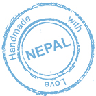 sieraden nepal