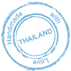 sieraden thailand