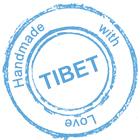 sieraden tibet
