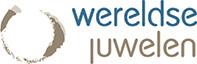 Zilveren Sieraden Webshop – Wereldse Juwelen Logo