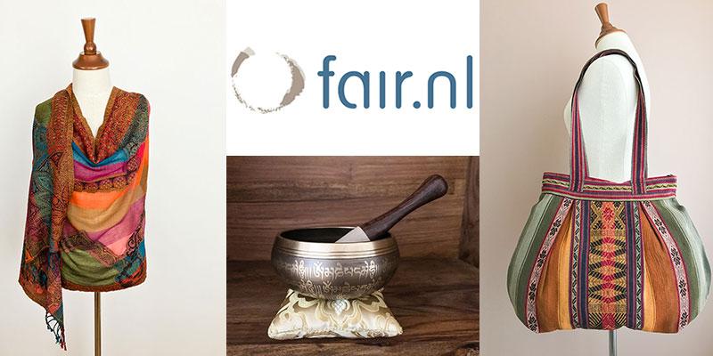 fair.nl