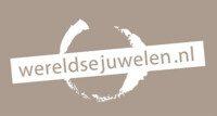 Cadeaubon Wereldse Juwelen